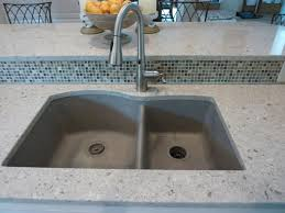 Blanco Silgranit II Truffle Undermount Sink Cambria Darlington - Blanco silgranit kitchen sink