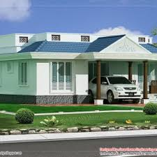 House Plans With Future Expansion With Provision For Stair And Future Expansion Indian House Plans