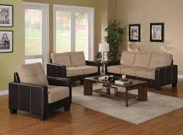 livingroom sofas small living room furniture sets 30 sofas made for hours