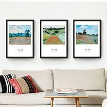 Posters For Living Room by Popular Ocean Life Paintings Buy Cheap Ocean Life Paintings Lots