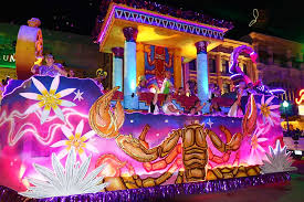 mardi gras float for sale top tips for a kickin cajun time at universal mardi gras