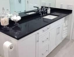 cabinets direct usa livingston nj 23 best testimonials images on pinterest cabinet companies