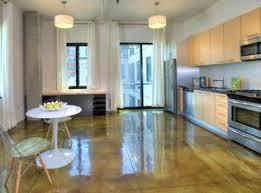 arc light apartments san francisco ca apt studio arc light in san francisco ca zillow