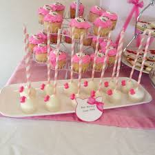 19 best images about hello kitty baby shower on pinterest cute