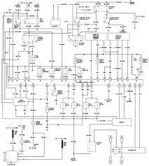 wiring diagram toyota yaris 2011 fresh diagrams and deltagenerali me