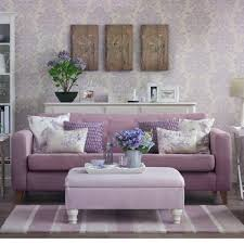 monochromatic living rooms divine monochromatic living rooms that surely will inspire you