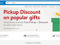 walmart black friday sale begins thanksgiving day early deals