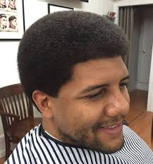 curly hairstyles black male curly hairstyles for black men how to make natural hair curly