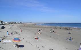 Beach House Rental Maine - ledge lane beach house rentals wells beach maine