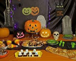Outdoor Halloween Decorations Walmart by 74 Best Halloween Images On Pinterest Halloween Ideas Infant