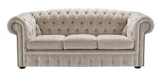 Beige Fabric Sofa Sofas Awesome Blue Velvet Sofa Sofa World Sofa Design Large Sofa