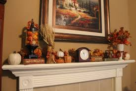 halloween decorations for your room texas decor fall decor part 1 mantel and living room