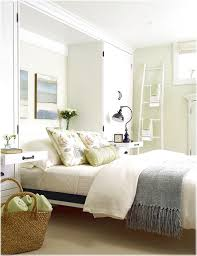 simple basement bedroom design ideas with small space howiezine