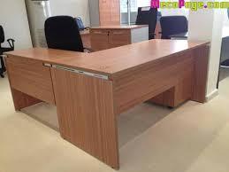 mobilier de bureau algerie lot de mobilier de bureau prix pas cher algerie