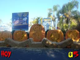 Californias Great America Halloween Haunt by California U0027s Great America Halloween Haunt Review Gamingshogun