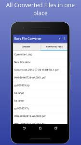 pdf to text converter apk easy file converter android apps on play