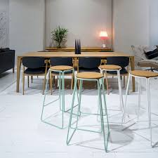 kitchen stools sydney furniture 28 best stools images on stools bar stool and auckland