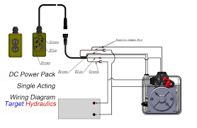 how to connect 220 volt solenoid valve wiring diagram solenoid