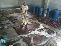 How To Clean Kilim Rug Cleaning Kilim Rugs Rugs Ideas