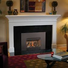 new amish fireplace insert on a budget unique in amish fireplace