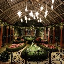 phipps conservatory christmas lights startling about about phipps conservatory plus botanical gardens
