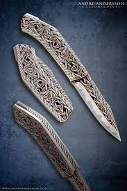 Unique Knives 1348 Best Beautiful Custom Knives Images On Pinterest Custom