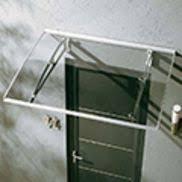 tettoie per porte esterne pensiline e tettoie per esterni prezzi e offerte per coperture