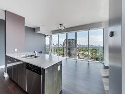 81 navy wharf court for sale torontolivings
