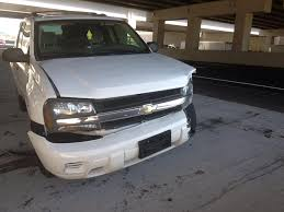 chevrolet trailblazer 2008 2006 chevrolet trailblazer airbags didn u0027t deploy 4 complaints