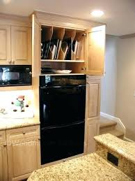 kitchen cabinet tray dividers tray divider for cabinet tray dividers for kitchen cabinets kitchen