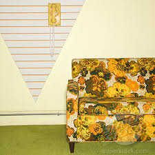 i lounge 1920s 1970s and 1990s pattern couches by ashley bennett