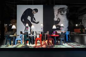 monster stool by marcel wanders studio wood furniture biz