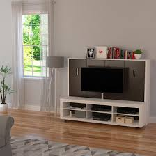 Most Comfortable Murphy Bed Bed U0026 Room Avant Garde Full Landscape Wall Bed With Tv Stand