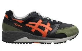 asics black friday asics tiger mens black friday asics shoes online asics women