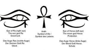 rã der design black ankh and horus eye designs jpg 640 360