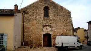 la cuisine du monstre tours la tour du portier et le r fectoire des moines de tournus la