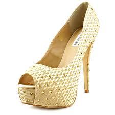 steve madden shoes sandals usa excellent quality kids mens