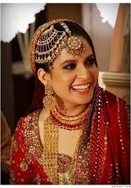 152 best hindu wedding images on hindu weddings
