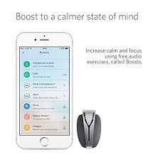 android tracker spire mindfulness and activity tracker for ios and android