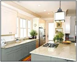 discount cabinets in atlanta ga kitchen cabinets atlanta full size of cabinets two colors painting