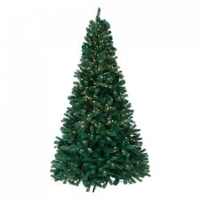 where to buy christmas trees decor adorable artificial christmas trees for your christmas