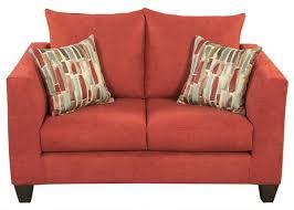 livingroom ls ls calypso loveseats living room