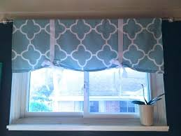 curtains for basement windows medium size of bed curtains curtains
