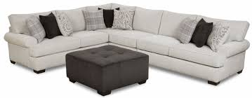 pottery barn griffin round coffee table coffee table coffeee house tour maggie griffins classic family