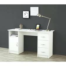 meubles bureau pas cher bureau pas chare mobilier de bureau pas cher bureaucratic agencies