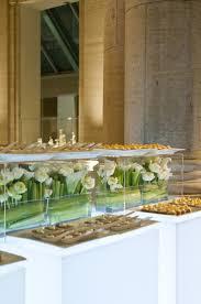 107 best food u0026 sweets display images on pinterest dessert