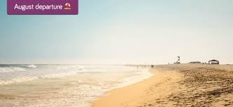 minute cape verde all inclusive from 498pp incl flights