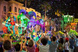 mardi gras for universal mardi gras parade 2015 at universal orlando resort