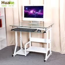 Workstation Computer Desk Computer Desk Minimalist U2013 Modelthreeenergy Com