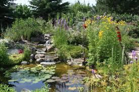 Wildlife Garden Ideas Wildlife Gardening Ideas Landscaping And Gardening Design